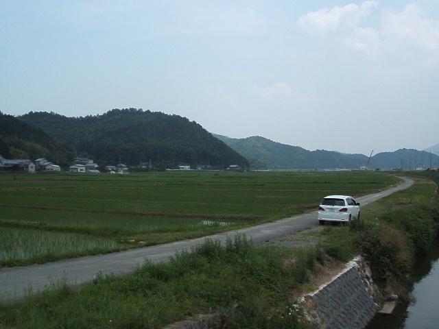20060615-1.jpg