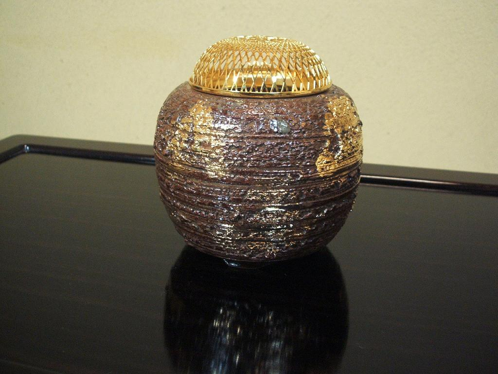 20070317-1.jpg