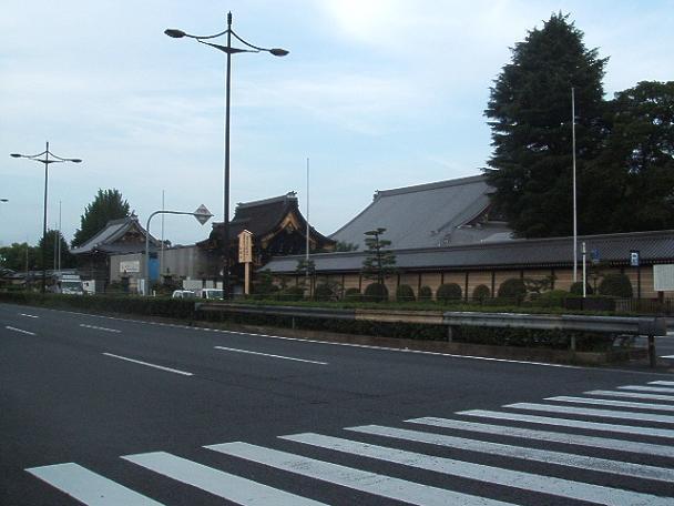 20080701-1.jpg