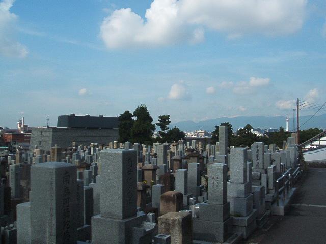 20080813-3.jpg