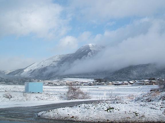 20081226-1.jpg