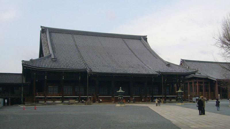 20090410-2.jpg
