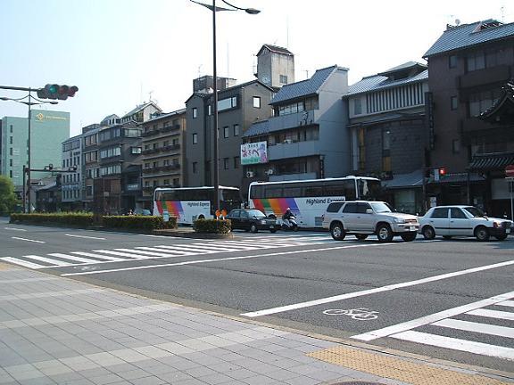 20090428-3.jpg