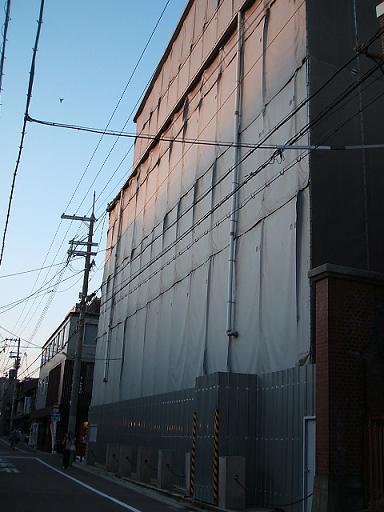 20090601-1.jpg