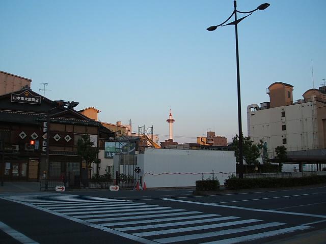 20090601-3.jpg