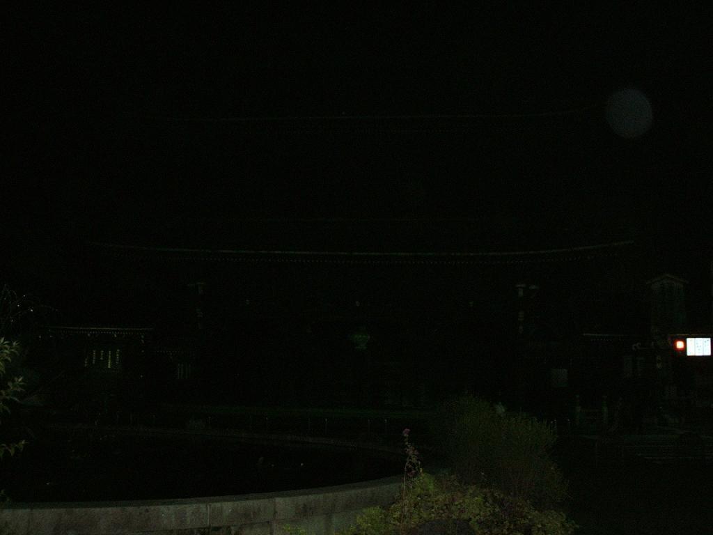 20090613-3.jpg