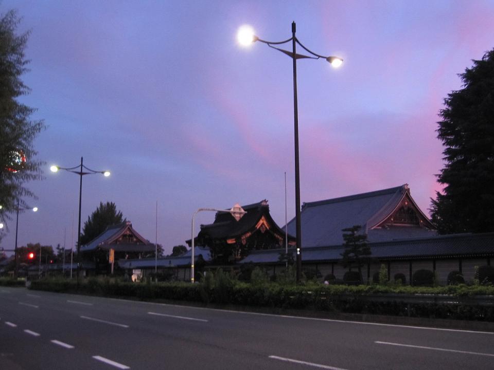 20100624-1.jpg
