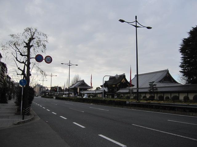 20111231-1.jpg